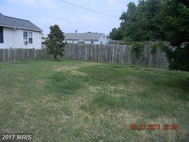 2404  Sparrows Point,  Baltimore, MD