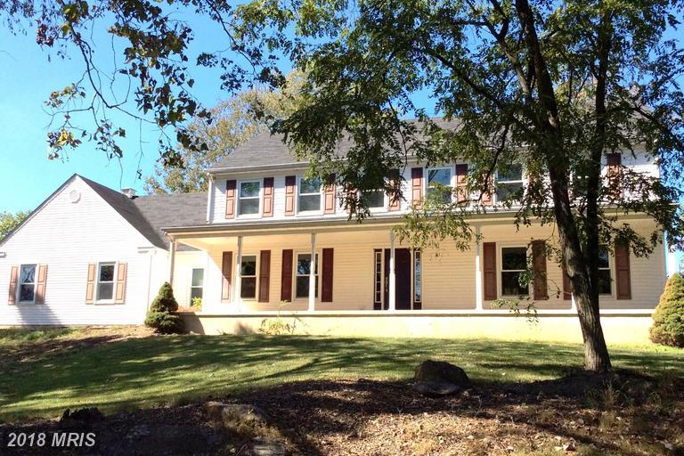 1261  Cedar,  Martinsburg, WV
