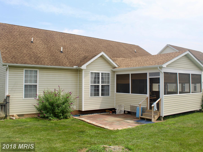 83  Wren,  Martinsburg, WV