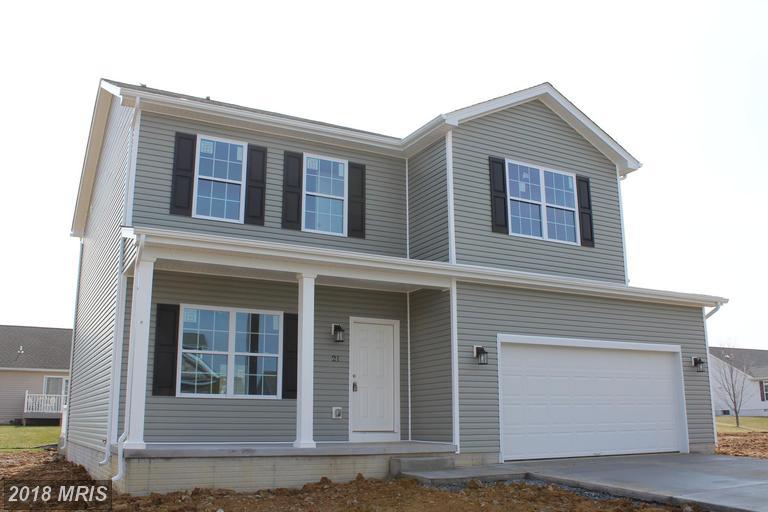 3 Bedroom Homes for sale in inwood, WV | inwood MLS | inwood Real Estate
