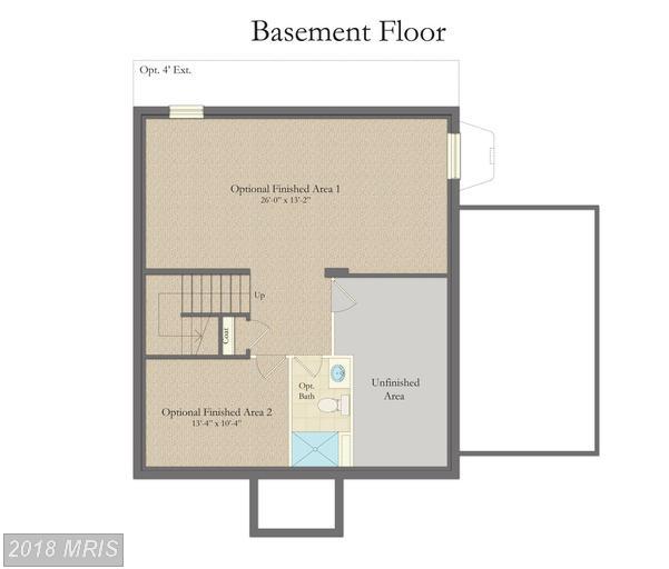 For sale in bunker hill, WV | bunker hill MLS | bunker hill Real Estate