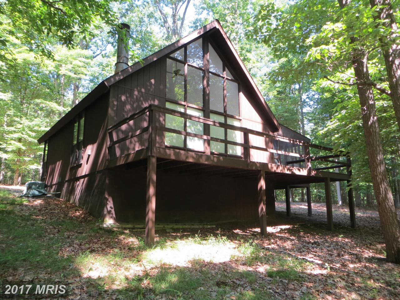246  Ruffed Grouse Lane,  Hedgesville, WV