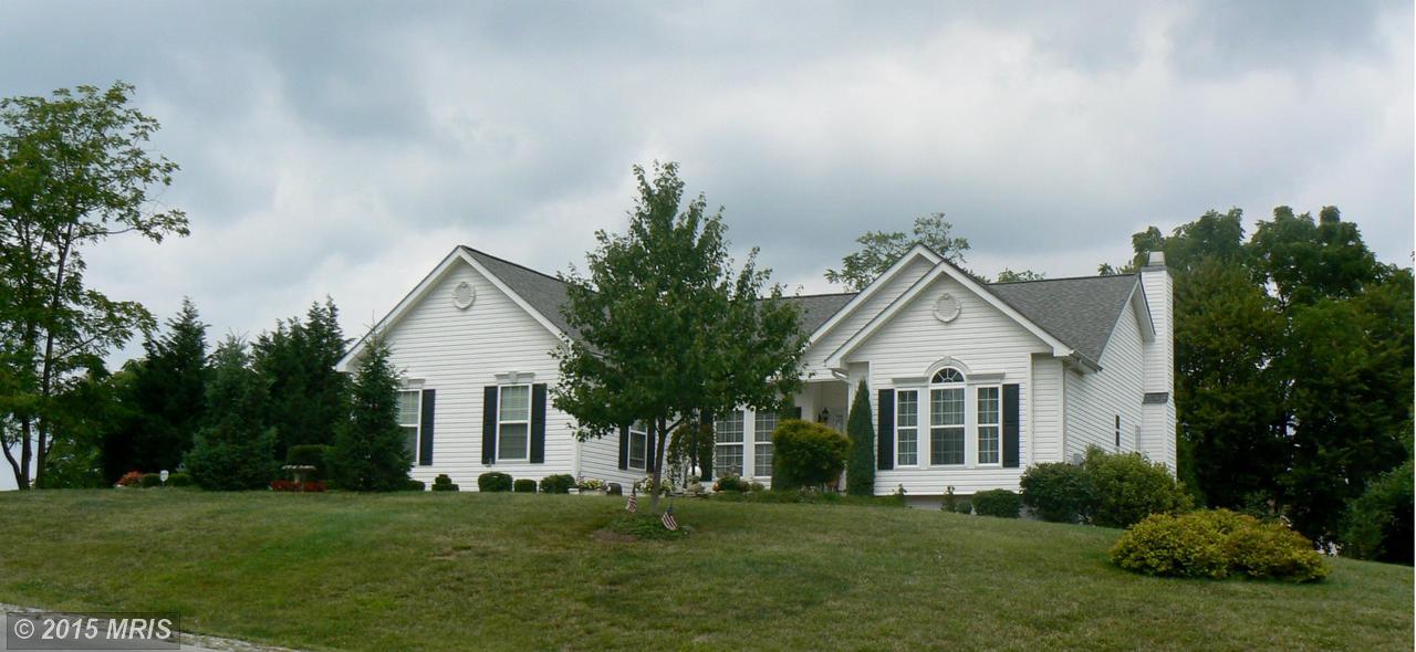 294  Symington,  Martinsburg, WV