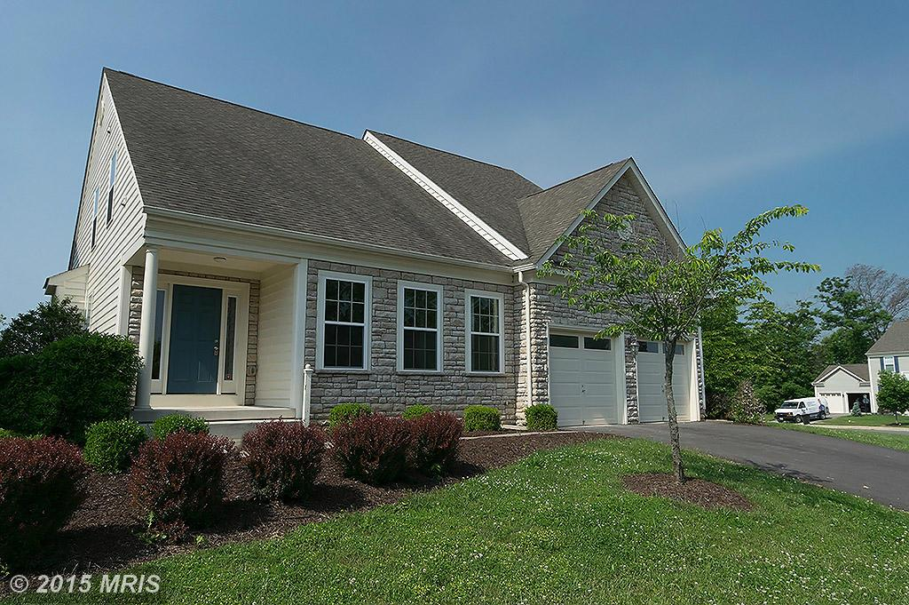 49  Cape Cod Circle,  Martinsburg, WV