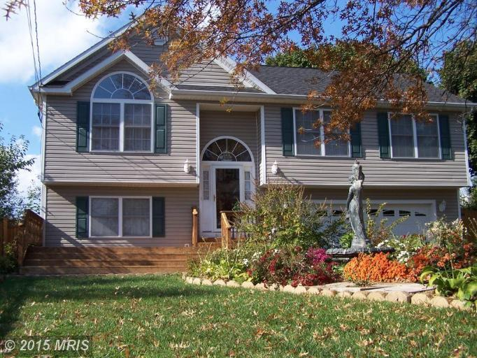 5294  Winchester,  Martinsburg, WV