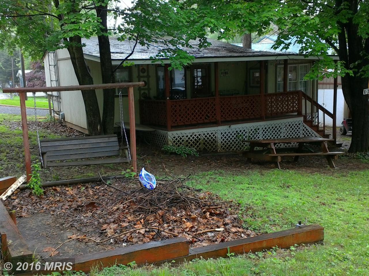 Vacant Lots For Sale In Falling Waters Wv Falling