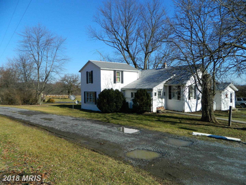 3 Bedroom Homes For Sale In Martinsburg Wv Martinsburg