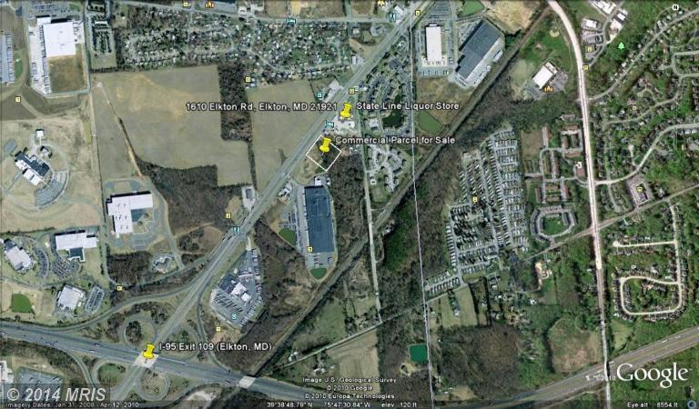 1584  Elkton,  Elkton, MD