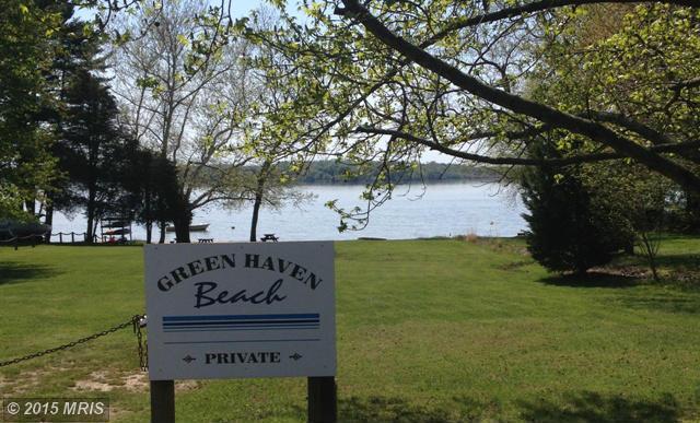 Greenhaven,  Elkton, MD