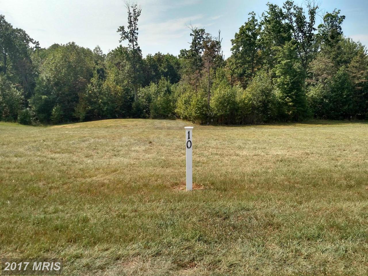 Lot 10 Autumn Woods,  Elkton, MD