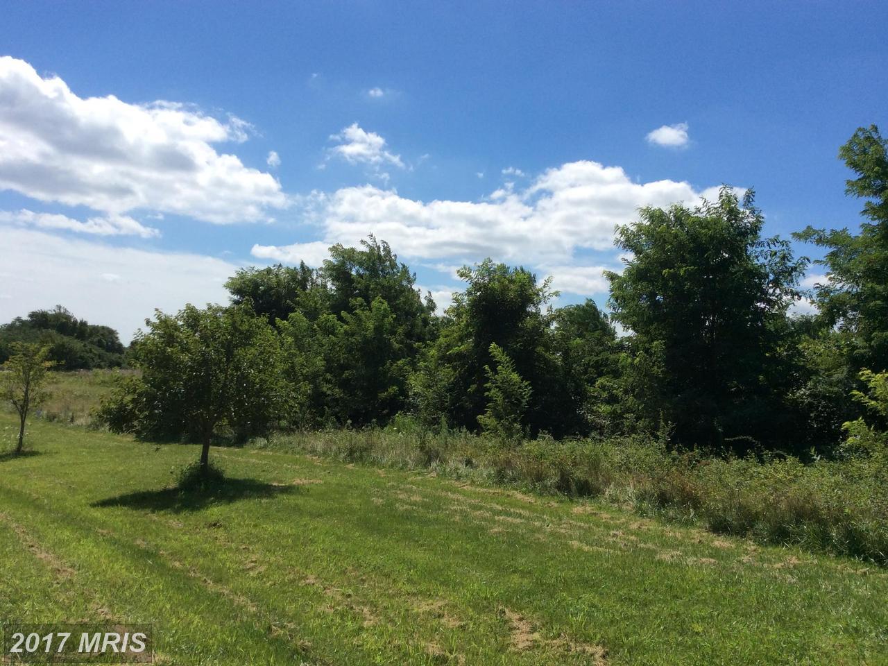 Orchard Hill,  Elkton, MD