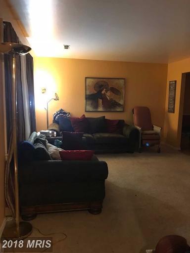10757  Cedarwood,  Waldorf, MD