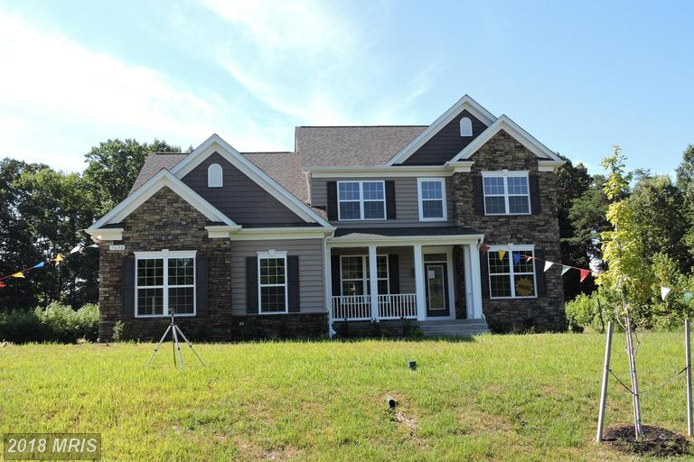 port tobacco muslim singles Single family residence click the heart icon to add this property to your favorites list listing provided courtesy of re/max 100 via bright mls 1 click to view home photos monthly payment:  port tobacco, md 20677 $275,000 $1,073/mo lot size 151 acre on site 61 days land.