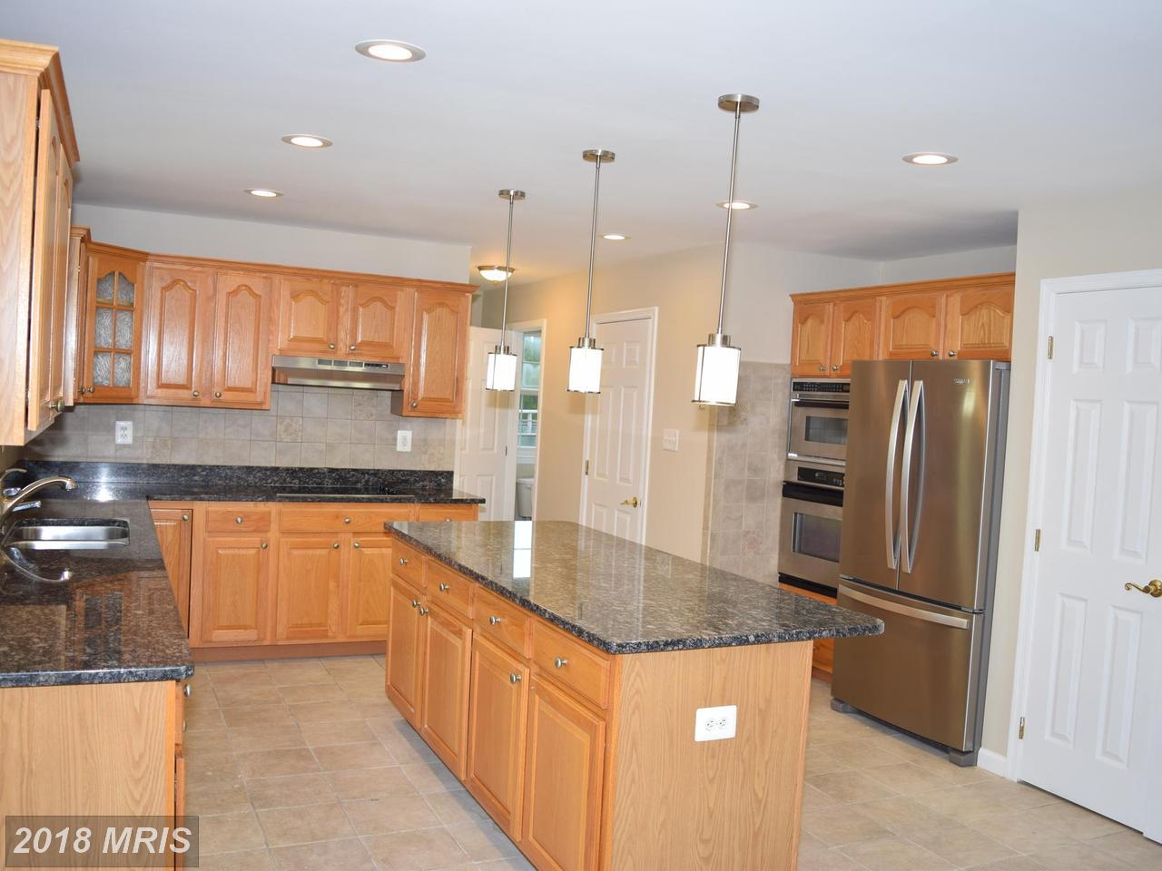 12910  Zachia Manor,  Waldorf, MD