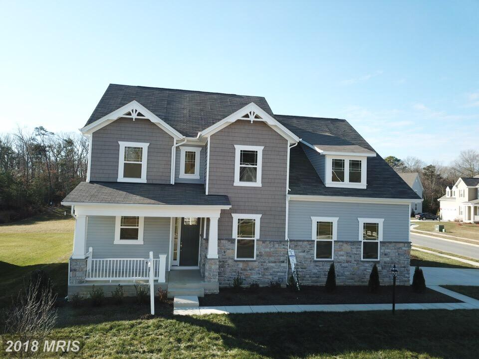 4460  Red Rome,  Waldorf, MD
