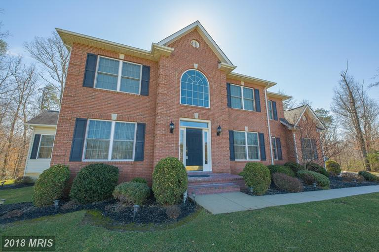 15172  Robbers Roost,  Waldorf, MD
