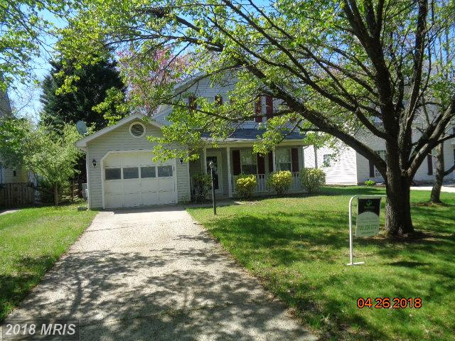 6604  Cottontail,  Waldorf, MD