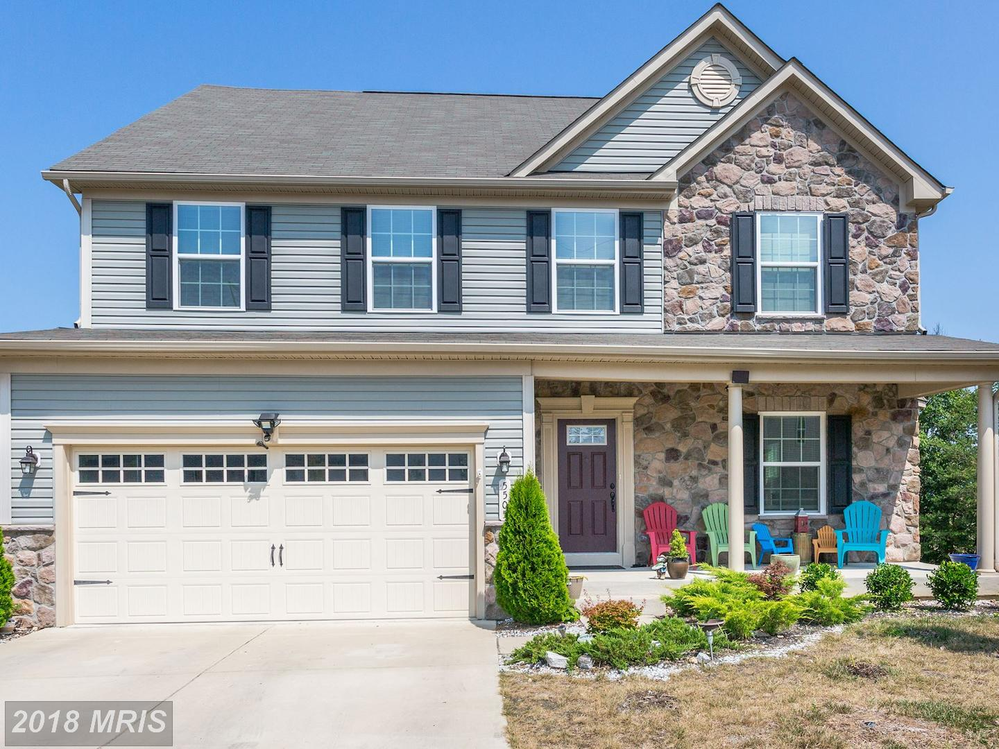 5505  Mighty Casey,  Waldorf, MD