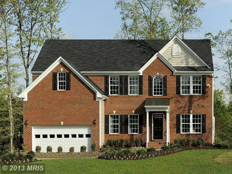 3649  CURTIAN,  WALDORF, MD