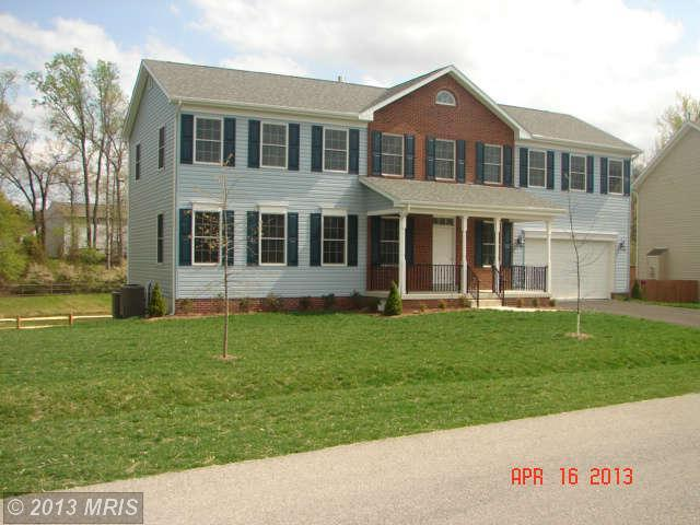 10835  CHERYL TURN,  WALDORF, MD