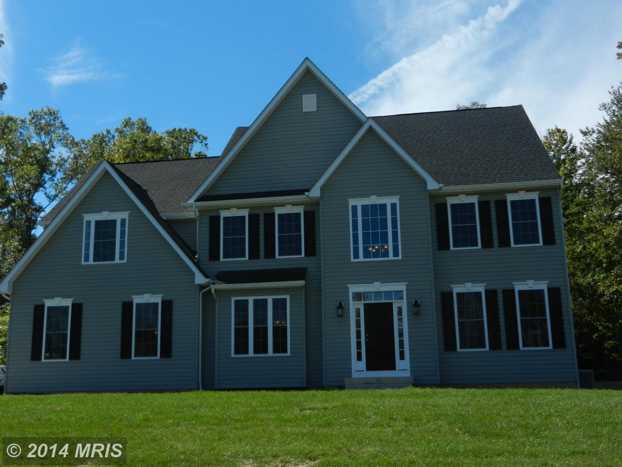 14432  FRONTIER TRAILS,  WALDORF, MD