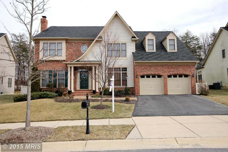 10574  SOURWOOD,  WALDORF, MD