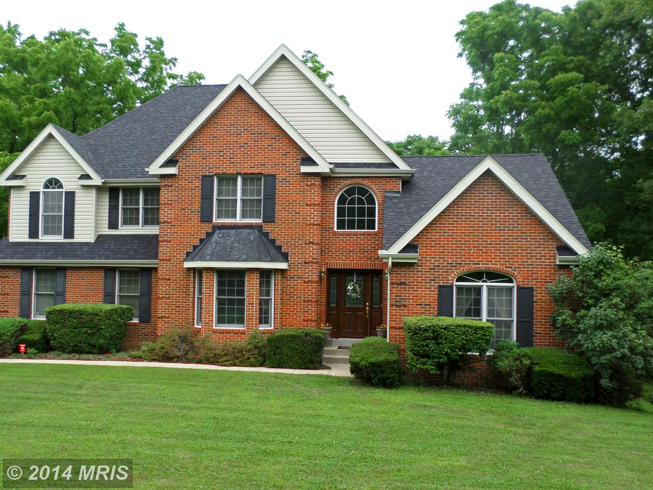 8650  COURTNEY,  WALDORF, MD