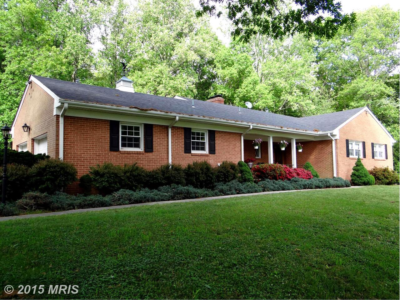 3420  Forest,  Waldorf, MD