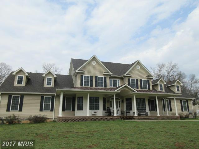 15120  Woodville,  Waldorf, MD