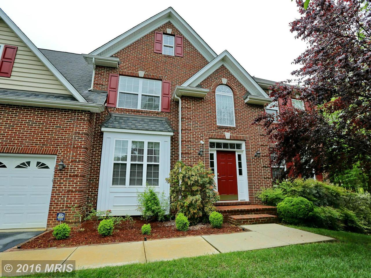 8530  Secor,  Waldorf, MD