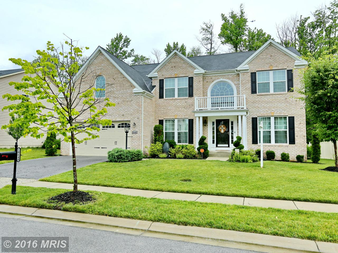 10640  Long Leaf,  Waldorf, MD