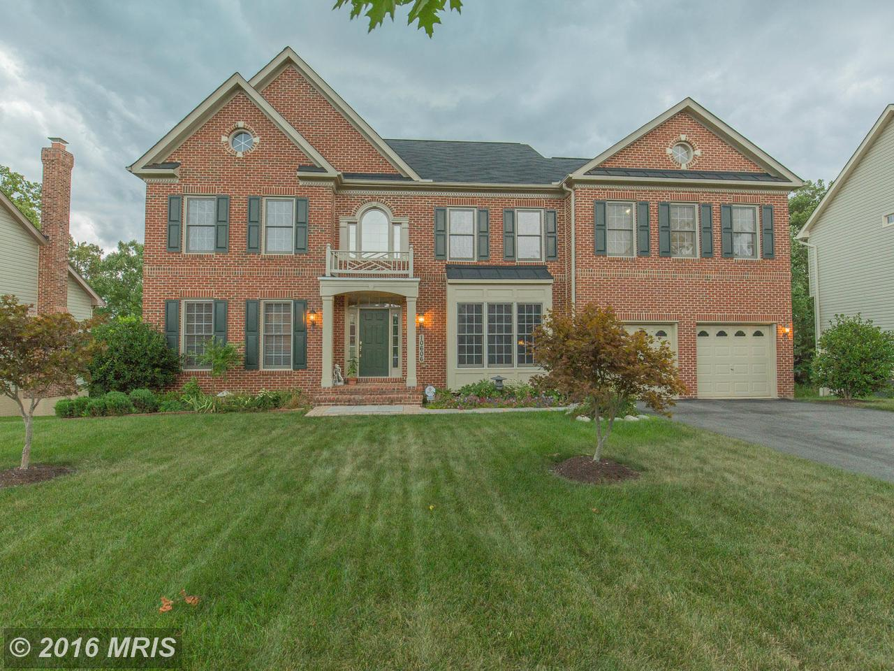 10606  Sourwood,  Waldorf, MD