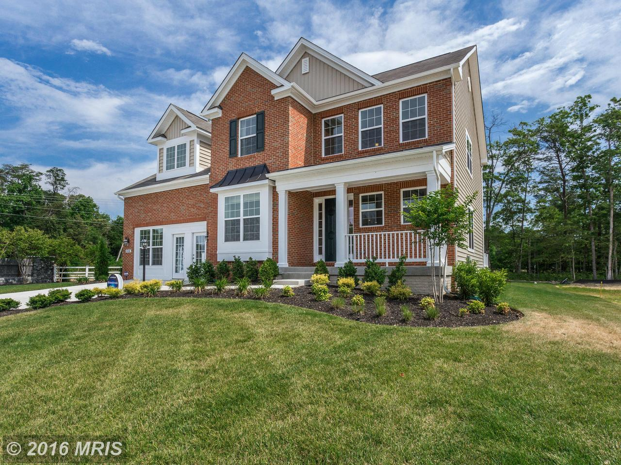 11024  Mcintosh,  Waldorf, MD