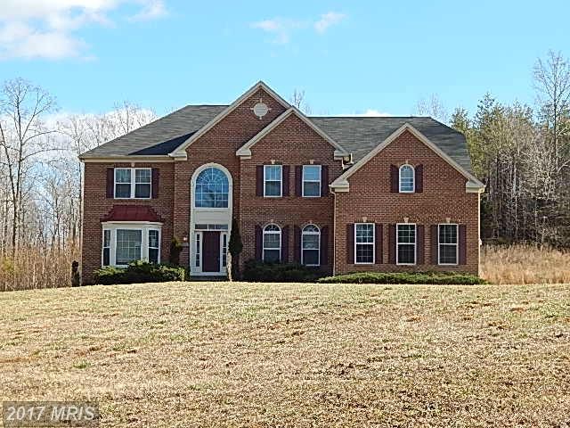 15455  Bassford,  Waldorf, MD