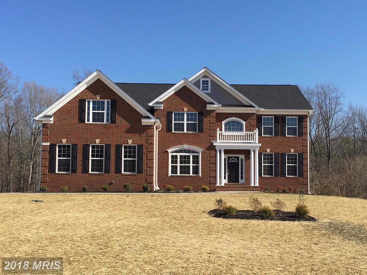 14555  Gallant,  Waldorf, MD