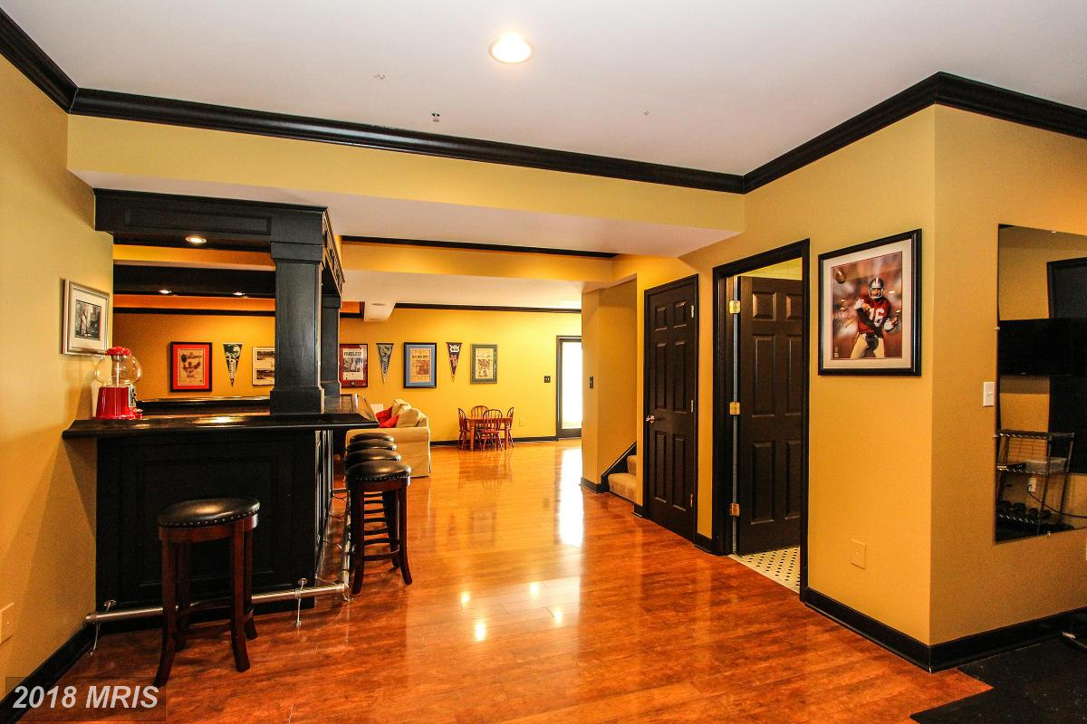 2016 Kings Forest, Mount Airy, MD, 21771