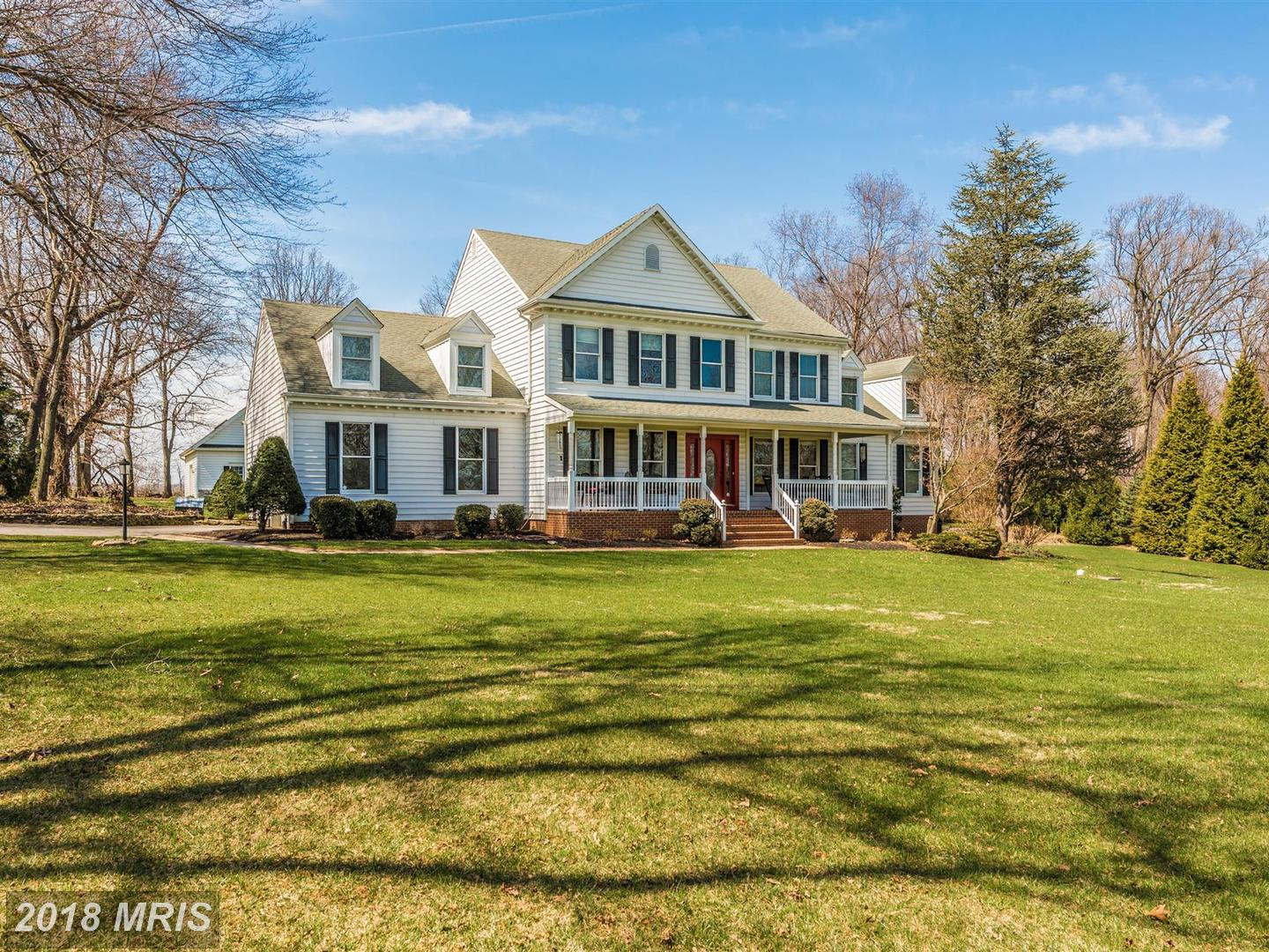 Homes For Sale In The The Paddocks Subdivision Mount