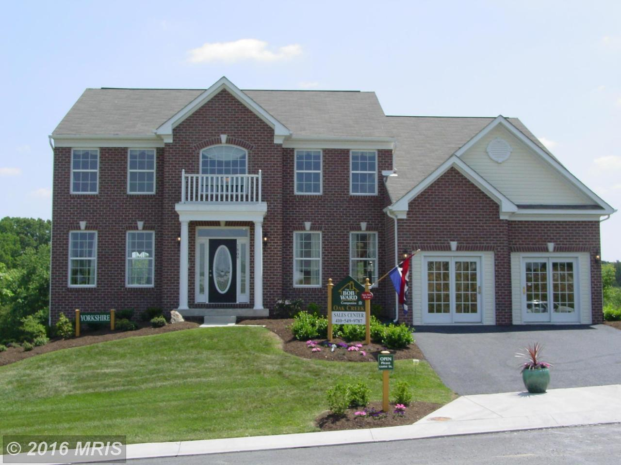 2  Lemmon,  Westminster, MD
