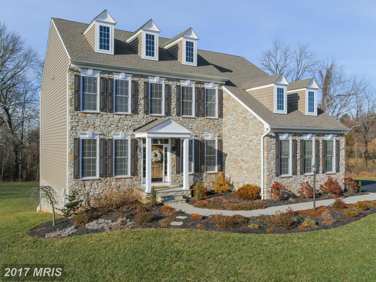 338  Cody,  Westminster, MD
