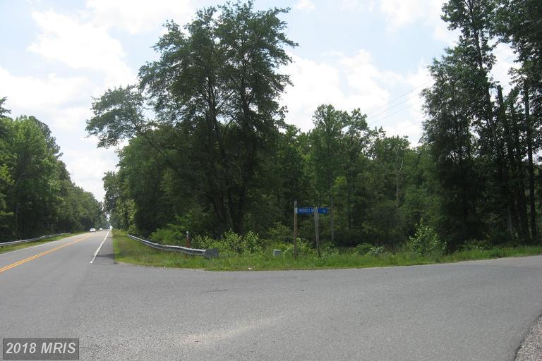 0  Richmond,  Ruther Glen, VA