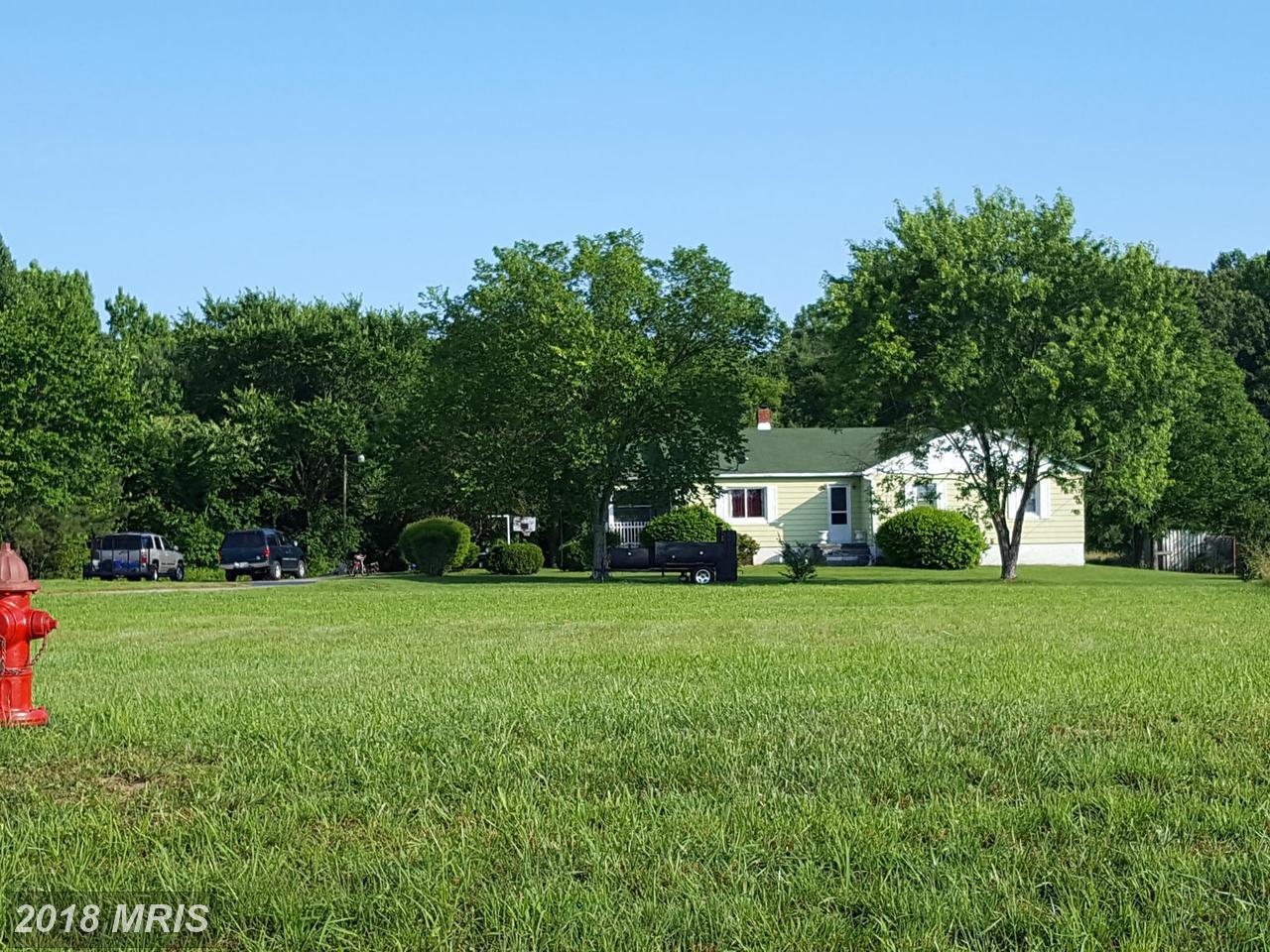 23435  Rogers Clark,  Ruther Glen, VA