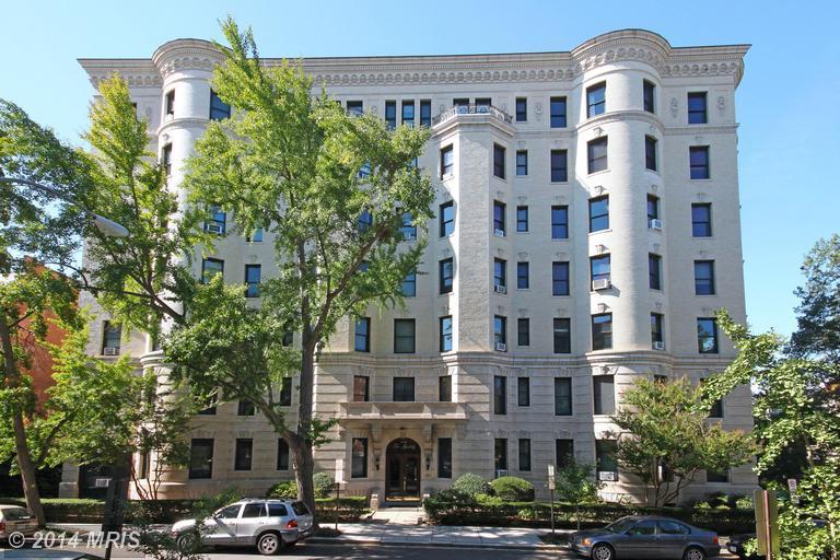 2220  20th,  Washington, DC