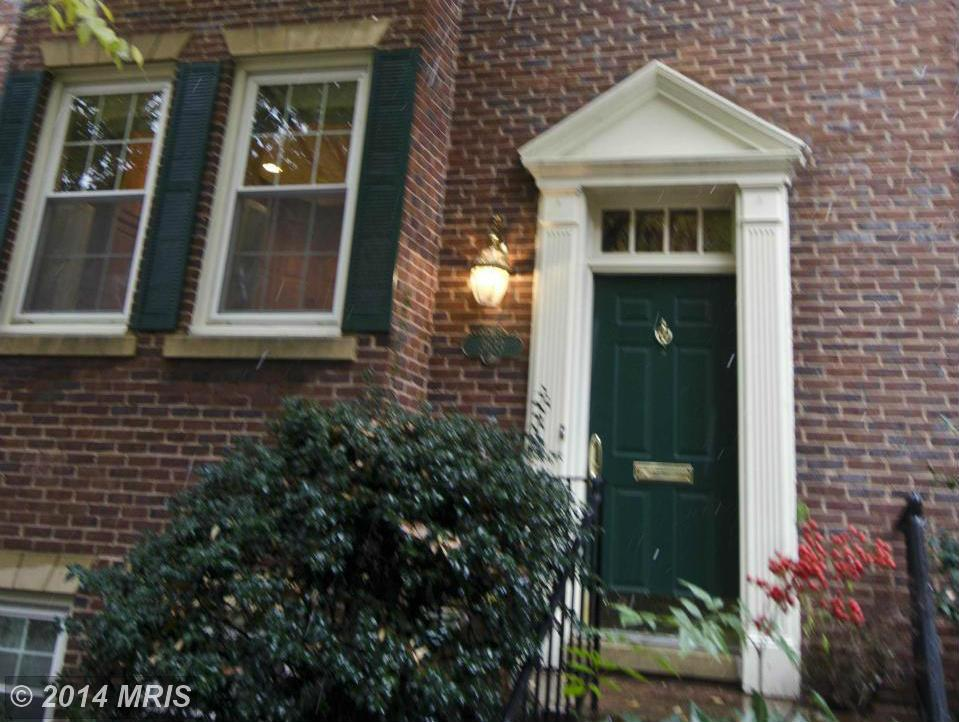 3633  Winfield,  Washington, DC