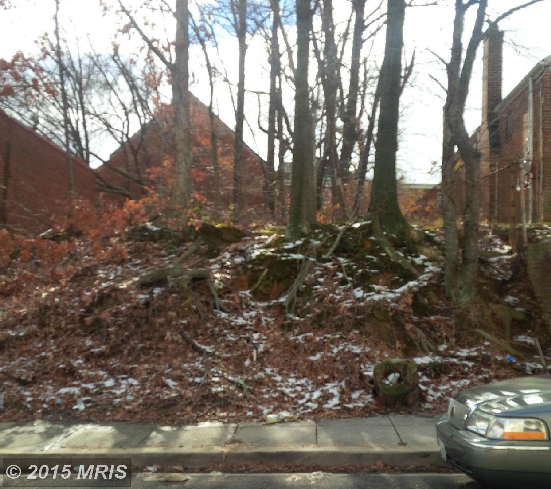 5131  Astor,  Washington, DC