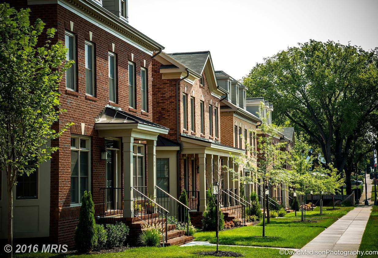 6104  New Hampshire,  Washington, DC