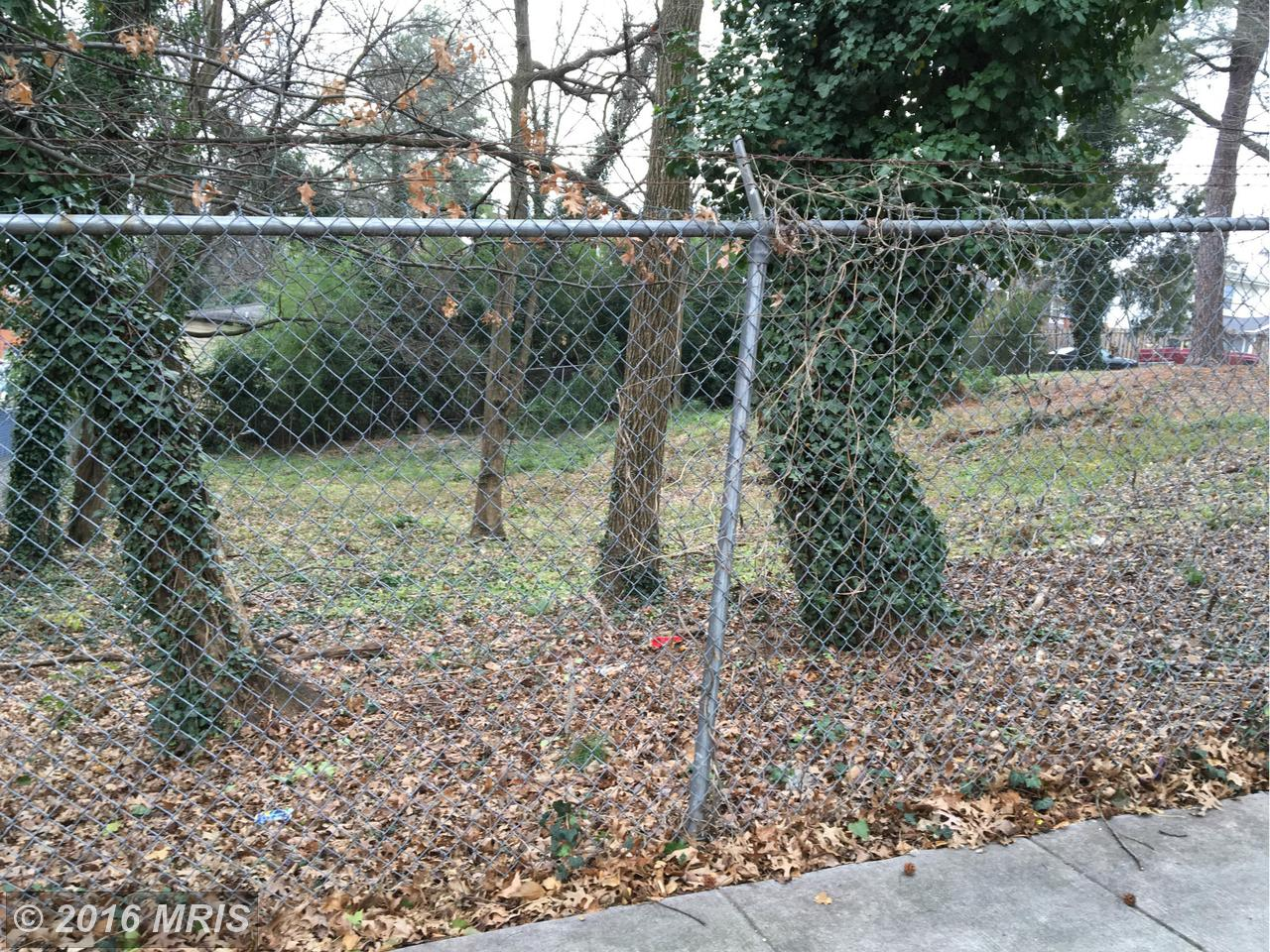 2521  Park,  Washington, DC