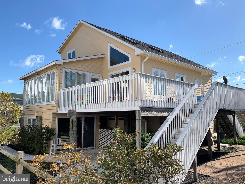 35199  Hassell,  Bethany Beach, DE