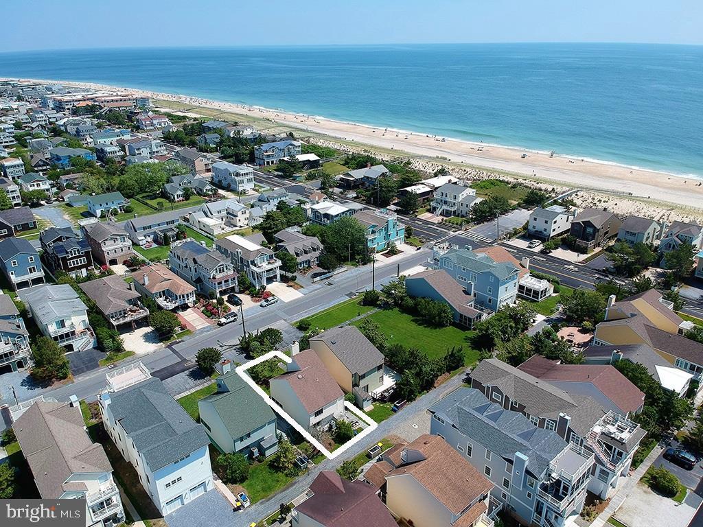112  Ashwood,  Bethany Beach, DE