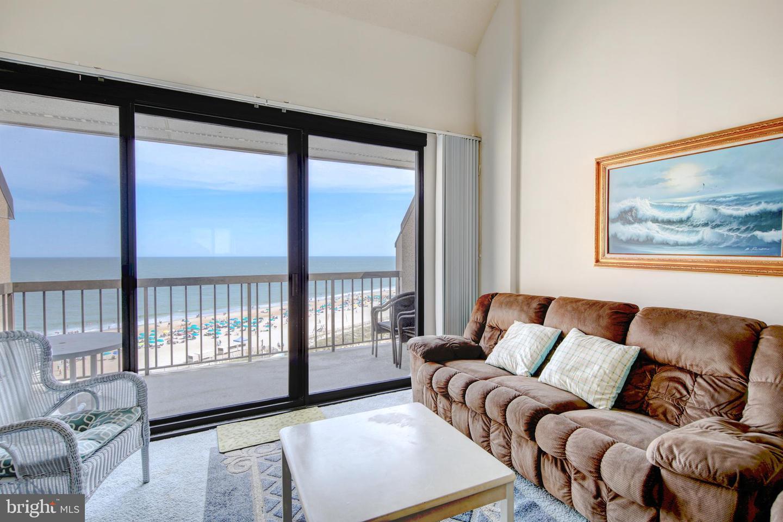 904  Farragut House Rd.,  Bethany Beach, DE
