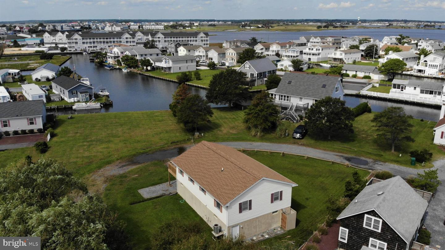 28  High Tide,  Fenwick Island, DE